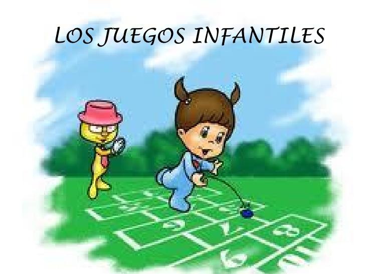 Actividades E. Infantil